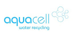 Aquacell Water Recycling