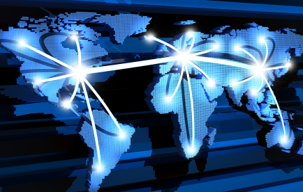 Business Internet Connections