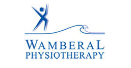 Wamberal Physiotherapy